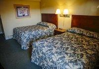 Отзывы Westward Inn & Suites, 2 звезды
