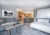 Отзывы Lake Louise Inn, 3 звезды