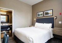 Отзывы Mountaineer Lodge, 3 звезды