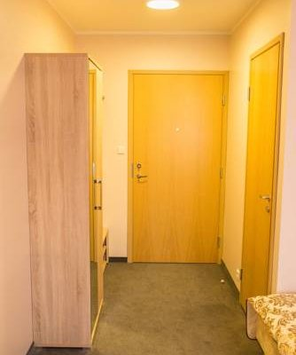 Ankur Hotell - фото 18