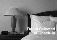 Отзывы The Queen's Inn, 3 звезды