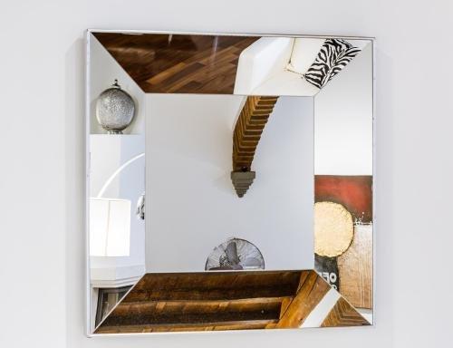 Scala Elegant Apartment - фото 13