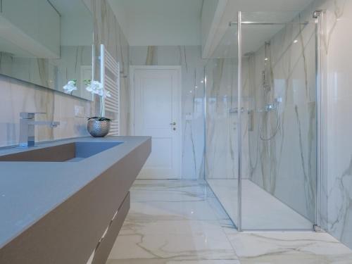 Scala Elegant Apartment - фото 15