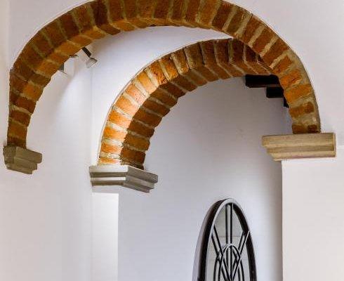 Scala Elegant Apartment - фото 2