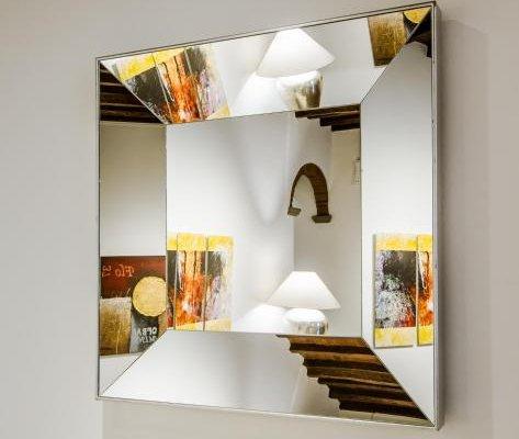 Scala Elegant Apartment - фото 5