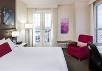 Отзывы Delta Hotels by Marriott Grand Okanagan Resort, 4 звезды