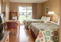 Отзывы Okanagan Seasons Resort, 3 звезды