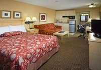 Отзывы Accent Inns Kamloops, 3 звезды