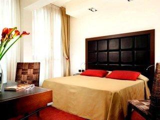 Athenaeum Personal Hotel - фото 15