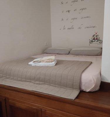 Appartamento Terni Centro - фото 14