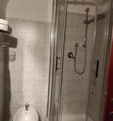Appartamento Terni Centro - фото 16