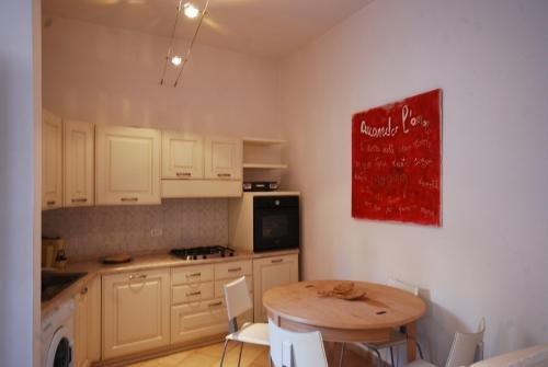 Appartamento Terni Centro - фото 19
