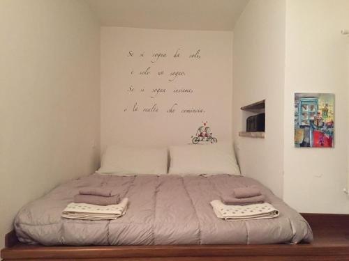 Appartamento Terni Centro - фото 2