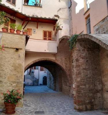 Appartamento Terni Centro - фото 4
