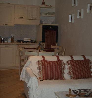 Appartamento Terni Centro - фото 5