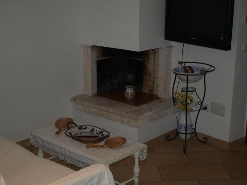 Appartamento Terni Centro - фото 7