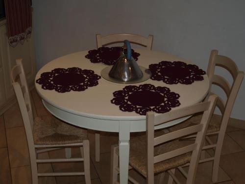 Appartamento Terni Centro - фото 9