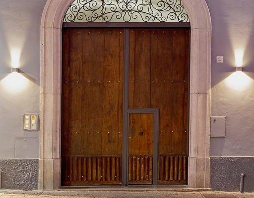 Arco dei Pinto - фото 13