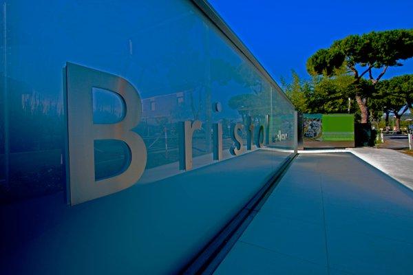 Bristol Exclusive - фото 19
