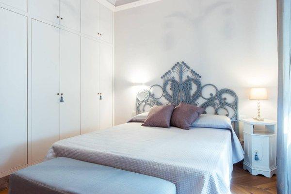 Santi Apostoli Blue Apartment - фото 8