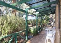 Отзывы Margaret River Holiday Cottages, 3 звезды