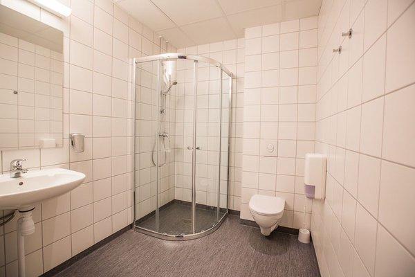 Saga Hotel Oslo Central - фото 15