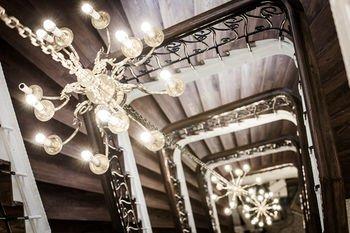 Saga Hotel Oslo Central - фото 20