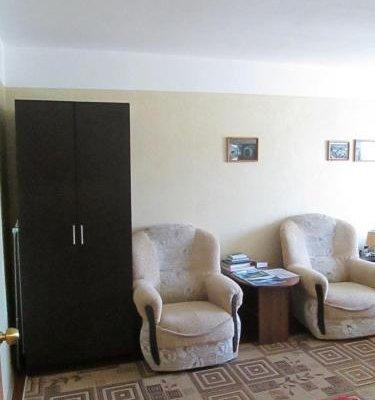 Apartment Beliye Nochi - фото 16