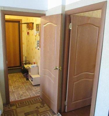 Apartment Beliye Nochi - фото 21