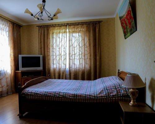 Guesthouse na 3-m Polevom Pereulke - фото 3