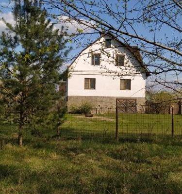 Guesthouse na 3-m Polevom Pereulke - фото 4