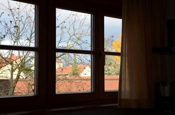 Fritz Aparthotel Potsdam - фото 16