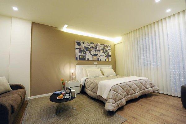 My Rooms - фото 38