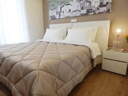 My Rooms - фото 3