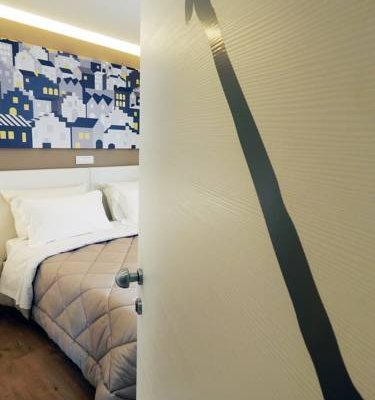 My Rooms - фото 7