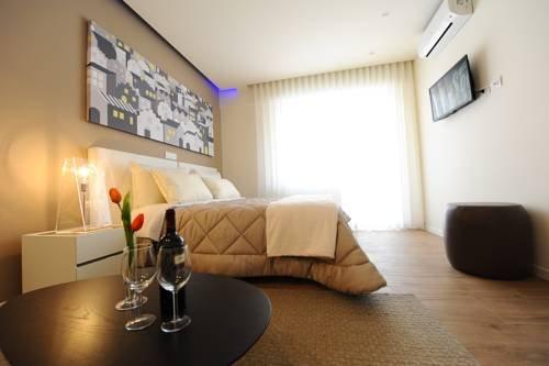 My Rooms - фото 8