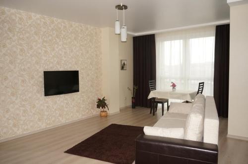 Apartment Kaskad - фото 4