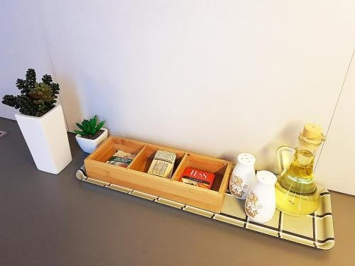 Apartment na Arsenalnoy - фото 10