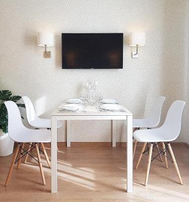 Apartment na Arsenalnoy - фото 18