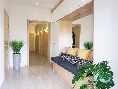 Apartment na Arsenalnoy - фото 19