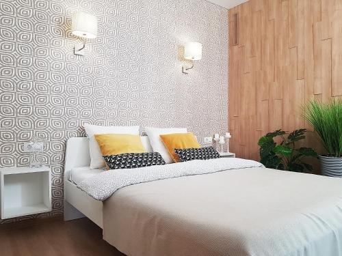 Apartment na Arsenalnoy - фото 2