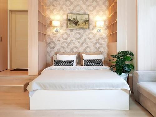 Apartment na Arsenalnoy - фото 4