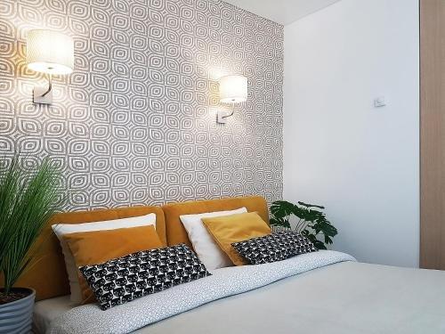 Apartment na Arsenalnoy - фото 5