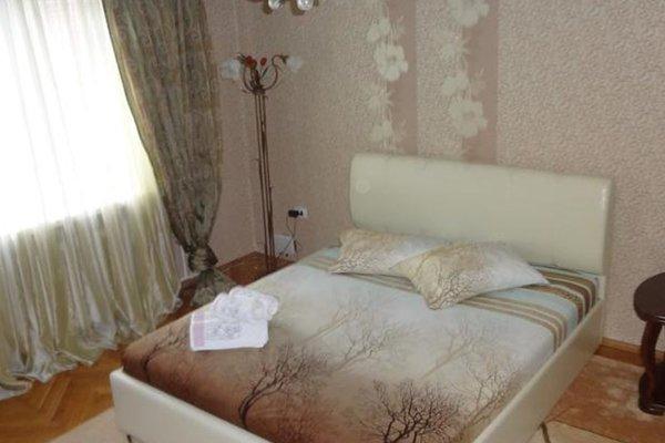 Apartment na Kirova - фото 11