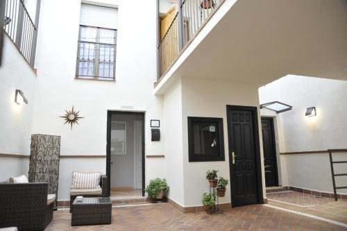 Home Granada Trinidad - фото 12