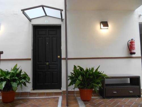 Home Granada Trinidad - фото 20