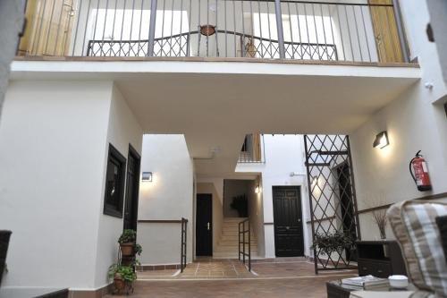 Home Granada Trinidad - фото 21