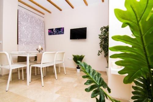 Apartamentos Centro Puerto de Santa Maria - фото 50