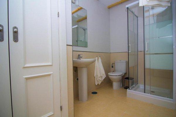 Apartamentos Centro Puerto de Santa Maria - фото 2