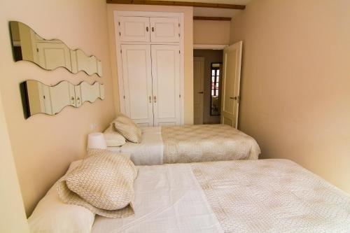Apartamentos Centro Puerto de Santa Maria - фото 21